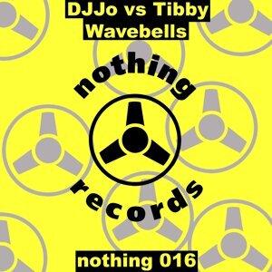 DJ Jo, Tibby 歌手頭像