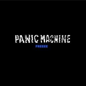 Panic Machine 歌手頭像