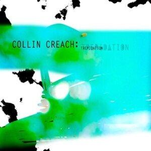 Collin Creach