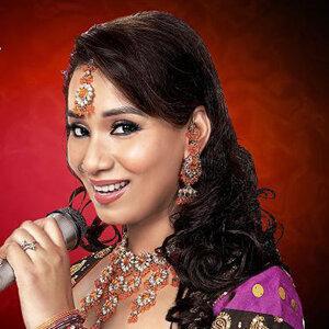 Kalpana Patowary 歌手頭像
