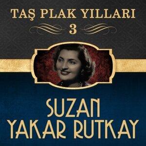 Suzan Yakar Rutkay 歌手頭像