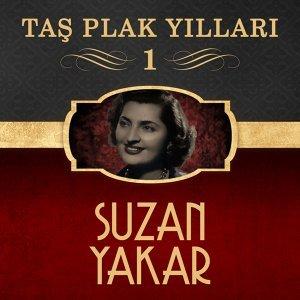 Suzan Yakar 歌手頭像