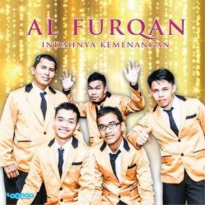 Al Furqan 歌手頭像