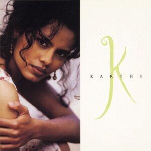 Karthi Masters 歌手頭像