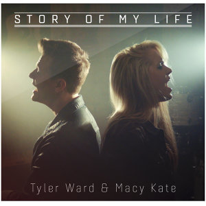 Tyler Ward & Macy Kate 歌手頭像
