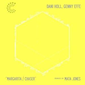 Dani Holl & Genny Effe 歌手頭像