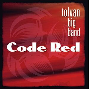 Tolvan Big Band 歌手頭像
