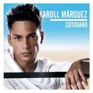 Karoll Marquez 歌手頭像