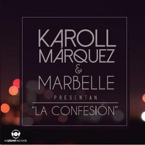 Karoll Marquez