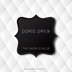 Doris Drew 歌手頭像