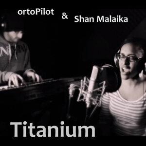ortoPilot & Shan Malaika 歌手頭像