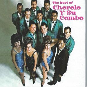 Chorolo y su Combo 歌手頭像
