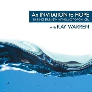 Kay Warren 歌手頭像