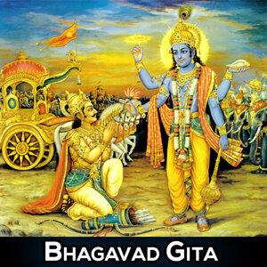 Gayathri, Rama Chandra 歌手頭像
