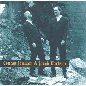 Cennet Jönsson 歌手頭像