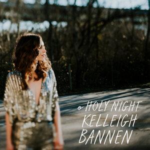 Kelleigh Bannen 歌手頭像