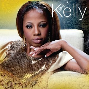 Kelly Khumalo 歌手頭像