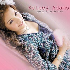 Kelsey Adams 歌手頭像