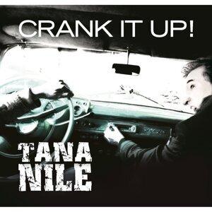 Tana Nile 歌手頭像