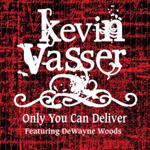 Kevin Vasser 歌手頭像