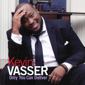 Kevin Vasser