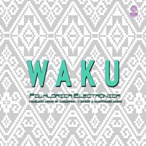 Waku 歌手頭像