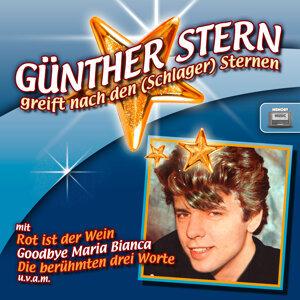 Günther Stern 歌手頭像