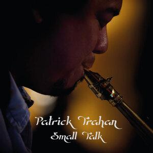 Patrick Trahan 歌手頭像