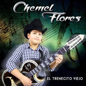 Chemel Flores 歌手頭像