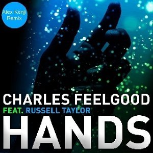 Charles Feelgood feat. Russell Taylor 歌手頭像