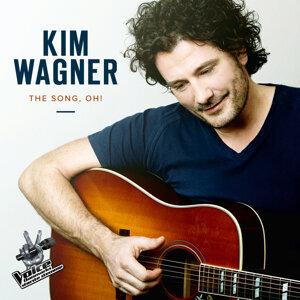 Kim Wagner 歌手頭像