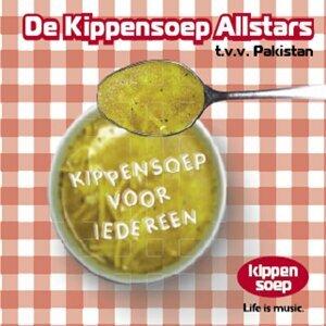 Kippensoep Allstars 歌手頭像