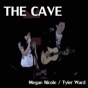 Megan Nicole & Tyler Ward