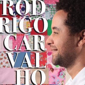 Rodrigo Carvalho 歌手頭像