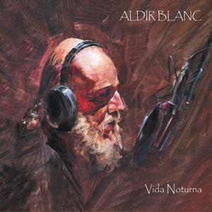 Aldir Blanc 歌手頭像