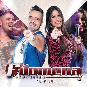 Banda Filomena Bagaceira 歌手頭像