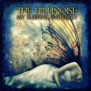 The Hillinoise 歌手頭像