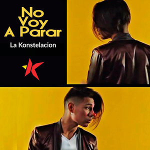 La Konstelacion 歌手頭像