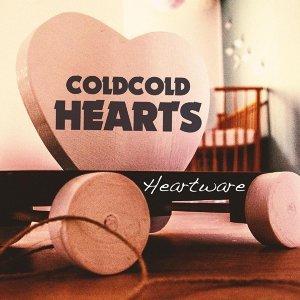 Cold Cold Hearts 歌手頭像