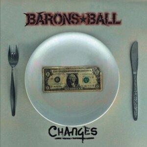 Barons Ball 歌手頭像
