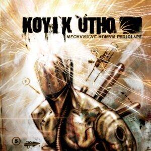 Koyi K Utho 歌手頭像