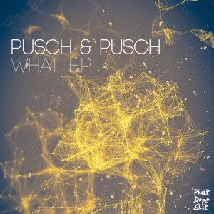 Pusch & Pusch 歌手頭像