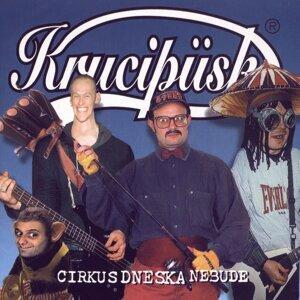 Krucipusk 歌手頭像
