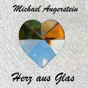 Michael Angerstein 歌手頭像