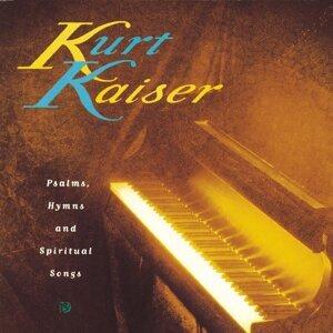Kurt Kaiser 歌手頭像