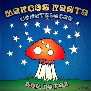 Marcos Rasta
