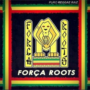 Força Roots