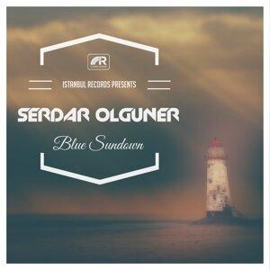 Serdar Olguner 歌手頭像