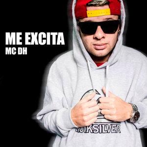 Mc DH 歌手頭像