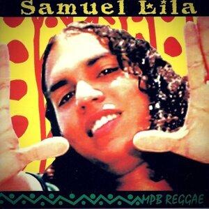 Samuel Lila